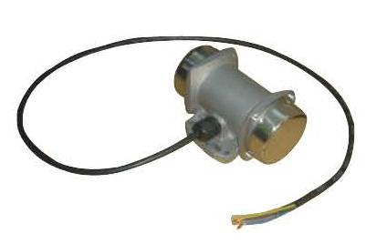 产品中心 振动电机  mve系列微型振动电机:  绝缘等级:主体h级,接线腔